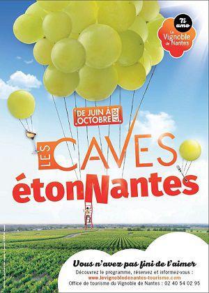 2017-affiche-caves-etonnantes-vignobledenantes-tourisme