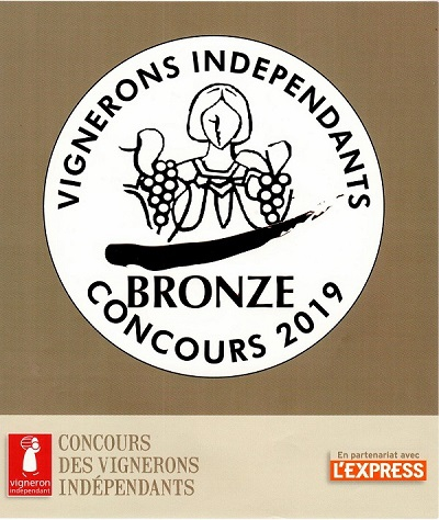 Vignerons-Independants