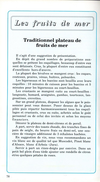 recette-du-traditionnel-plateau-de-fruits-de-mer